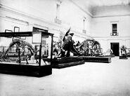 Extinctmonsters 1930