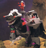 InfoPic(Large)-TyrannosaurusRex