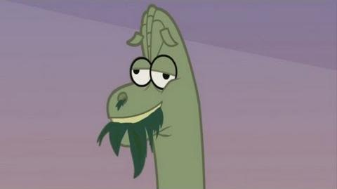 I'm a Dinosaur - Brachiosaurus HooplaKidz TV