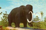 Mammoth-statue-postard-700x457