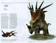National-geographic-dinosaurs013