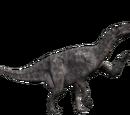Iguanodon/Gallery