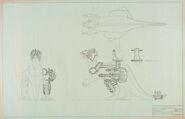 Museum-DesignSketches(Iguanodon5)