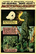 Dino-comic001