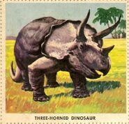 Triceratops-700x674