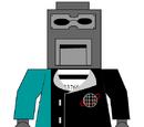 FMB-Bot