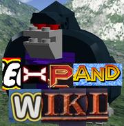 ExpandWiki