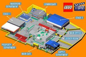LEGOStudiosMap
