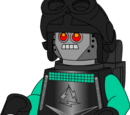 Robo-Agent