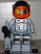DoctorCyborg