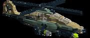 T-2 Renaissance