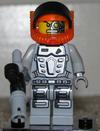 CyborgCrop