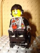 Wheelchair1B