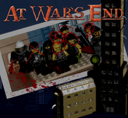 At war s end 14 many happy returns part 1 by andrewnuva199-daeso3w