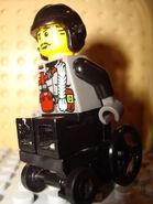 Wheelchair1A