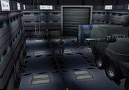 General Weapon Storage (3)