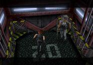Liaison Elevator No.2 (2)