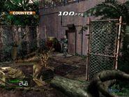 42180-dino-crisis-2-windows-screenshot-using-a-shotgun-to-blast-your