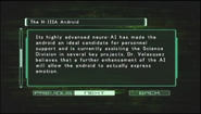 The H-IIIA Android - page 2