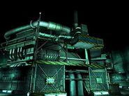 3rd Energy Reactor - ST706 00021