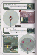 DINO CRISIS 3 PERFECT ALIVE GUIDE - page 156
