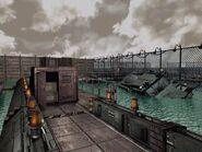 Dock - ST600 00002