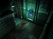 Inside Cooler Aqueduct - ST705 00002