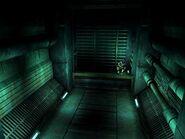 Inside Cooler Aqueduct - ST705 00007