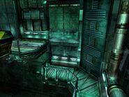 Elevator Shaft Inside ST700 00006