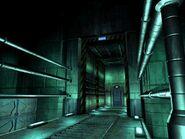 3rd Energy Reactor - ST706 00026
