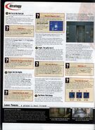 Official US PlayStation Magazine Vol 3 Issue 3 - page 184
