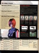 Official US PlayStation Magazine Vol 3 Issue 3 - page 190