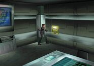 Strategy Room (3)