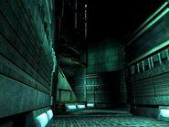 3rd Energy Reactor - ST706 00004