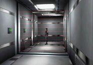 Main Hallway B1 (7)