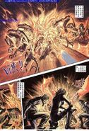 Dino Crisis Issue 6 - page 12