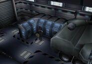 General Weapon Storage (4)