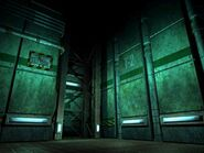 Inside Cooler Aqueduct - ST705 00003