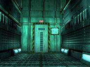 3rd Energy Reactor - ST706 00020