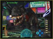 Dino stalker profilelarge