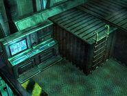 Elevator Shaft Inside ST700 00017