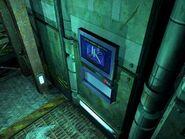 Inside Cooler Aqueduct - ST705 00013