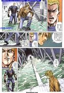 Dino Crisis Issue 5 - page 24