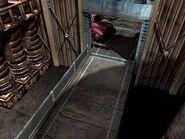 Warehouse Quarters - ST903 00033
