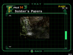 Soldier's papers (dc2 danskyl7) (3)