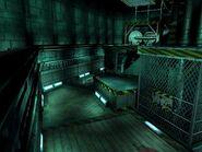 3rd Energy Reactor - ST706 00006