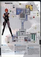 Official US PlayStation Magazine Vol 3 Issue 3 - page 183