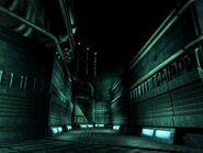 3rd Energy Reactor - ST706 00003