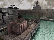 Dock - ST600 00003
