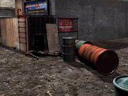 Living Quarters 1 - ST900 - 00009